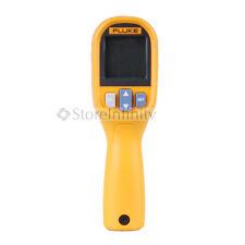 AU ship Fluke MT4 MAX IR Infrared -30 °C to 350 °C Laser Handheld Thermometer