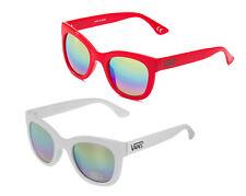 VANS Catch Ya Later Spicoli 4 Shades Sunglasses