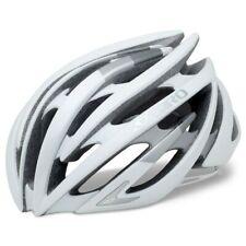 Giro Aeon Helmet White Large
