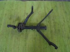 Vintage Wheel RIM TOOL Tire Changer Spreader Antique Auto Car Truck