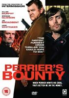 Perrier's Bounty [DVD][Region 2]