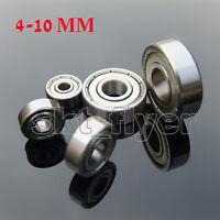 Vintage Os Fs Intake Pipe Set Fs-61 Fs-61m 45669400