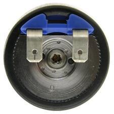 Auto Trans Control Solenoid-4L80-E Wells TCS9