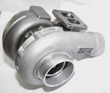 HX50 3594809 Diesel Turbo Charger for Cummins M11 BOMAG Diesel replace to Holset