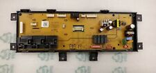 DE94-03926B OEM  New Samsung  Range Oven Control Board / LED For  NE59M4320S*