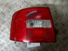 AUDI A6 ALL ROAD LEFT REAR LIGHT  C5 Estate 4B9945095F