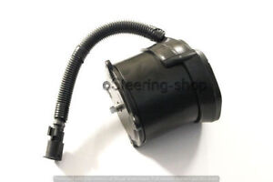 New Power steering motor for Peugeot, Citroen, Renault  4912500QAA 7701470783