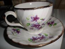 royal crown fine bone china teacup set