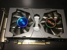 ASUS GF GTX680 3G DDR5 Dual-Link DVI Graphics Video Card (Import from Taiwan)