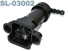 Scheinwerferreinigung WASCHDÜSE HUBZYLINDER LINKS AUDI A4 B6 8E0955101