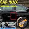 300g Car Wax Polish Gloss Black Paint Repair Scratch Remover Clean Waterproof