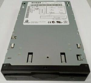 Iomega Z250ATAPI 250MB Internal IDE Zip Drive Black Faceplate