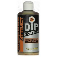 Dip Scopex & Cream 250ml