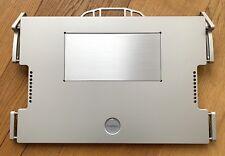 Balmuda X-Base 17M MacBook/Notebook-Ständer Aluminium limited