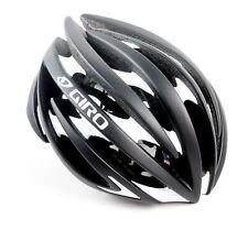 Giro Aeon Cycling Road Helmet Matte Black/White Small 51-55cm 2014