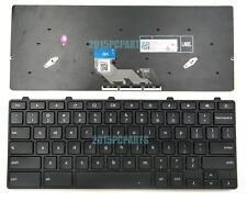"New for Dell Chromebook 11"" 3180 Laptop US Keyboard 05XVF4 0HNXPM"