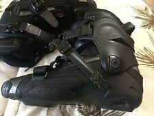 New listing Seba High Light Inline Skate Boot