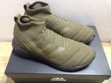 adidas AC7444 Nemeziz Mid TR Trainers Size UK 9.5 BNIB