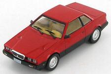 Maserati Karif 1988 1:43