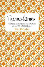 Thermo-Struck by Kim McCosker (Paperback, 2015)