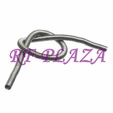 Heating Element Resistance Wire 220V 300W