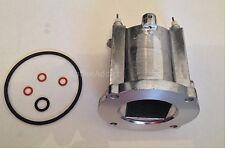 KitchenAid Artisan 5KES Espresso Coffee Machine Boiler assembly & Seals Kit