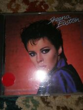 SHEENA EASTON - YOU COULD HAVE BEEN WITH ME RARE OOP ORIGINAL USA EMI MANHATTAN