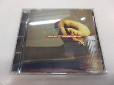 CD  Troublegum - Therapy?