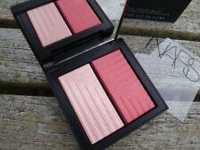 NARS Pressed Powder Blusher Palettes