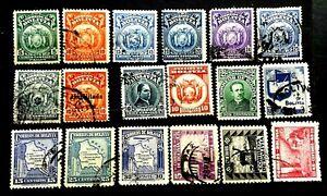 Bolivien, Bolivia, Südamerika, Übersee (1173)