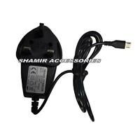 MICRO USB WALL PLUG MOBILE PHONE CHARGER FOR SAMSUNG GALAXY S2 S3 S4 S5 Note1,2,