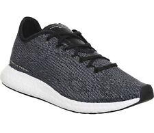 ADIDAS PORSCHE DESIGN Black Travel Tourer Trainers Shoes UK8.5 US9 EU43 NEW