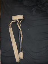 breaching tool Sledgehammer