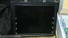 NCR ATM LCD 12.1 inch 15 Pin  P/N: 009-0020748