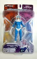 DC Direct Brightest Day DOVE Series 3 Justice League action figure  NIB