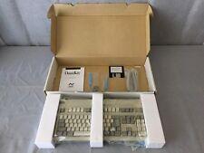 NIB Omnikey Ultra Keyboard