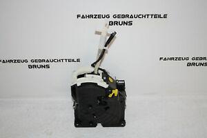 Schaltkulisse Schaltgehäuse Golf 7 VII 5Q1713059E