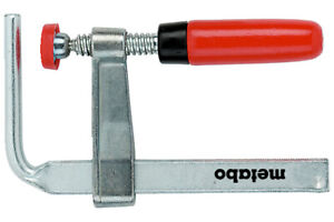 Metabo 627107000 Clamp