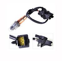 BOSCH LSU4.2 Wide Band O2 Sensor For PLX AEM UEGO 30-2001 4100 FAST 48292001 New