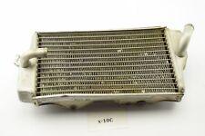 Honda CRF 450 R JH2PE Bj.2002 - Radiatore radiatore sinistro
