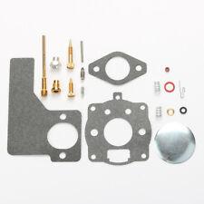 NEW Carburetor Repair Kit FIT Briggs & Stratton 10 11 16 hp 394989 OREGON 49-989