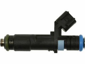 For 2015-2016 Dodge Dart Fuel Injector SMP 67569CJ 2.4L 4 Cyl