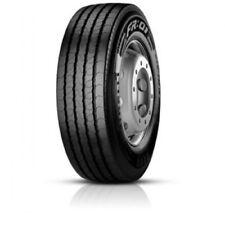 Tyre PIRELLI FR:01T 315/80R22.5 156/150L(154M) TL