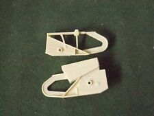 REPRODUCTION BRITAINS 1:32 NEW HOLLAND COMBINE DIVIDERS