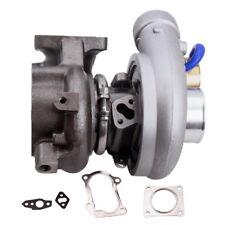 CT26 turbocompresseur pour Toyota Landcruiser HJ61 4.0L 12H-T 17201-68010 Neuf