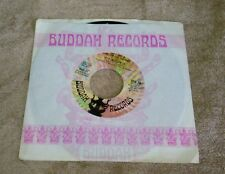 1910 Fruitgum Co May I Take A Giant Step 45 RPM Single Record Poor Old Mr Jensen