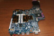 SONY VAIO VGN-CS5215J VGN-CS INTEL CORE 2 DUO T6400 2GHz MOTHERBOARD A1675786A