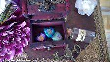Me manger Bonbons Boîte avec 25 ml Drink Me bouteille-Alice au pays des merveilles