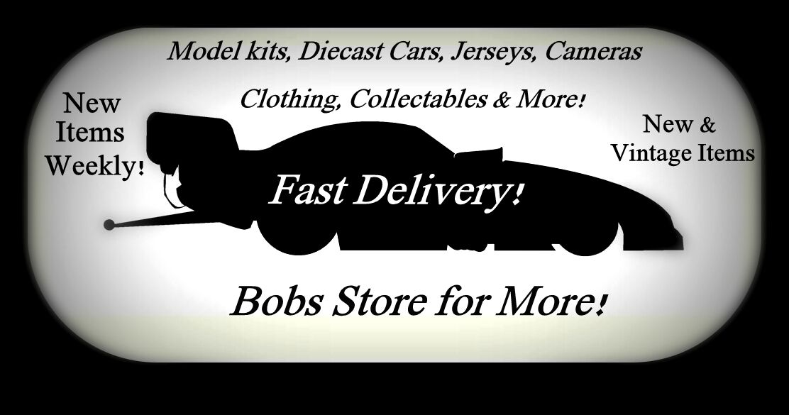Bobs Store For More