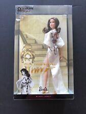 Barbie Collector Octopussy Barbie James Bond 007 Black Label